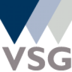 VSG Security