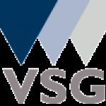 VSG Security