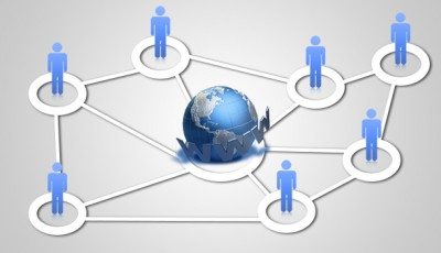 Effective Steps to Networking Online | Jobs For Security