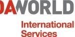 Garda World