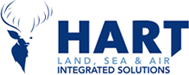 Hart Security Services