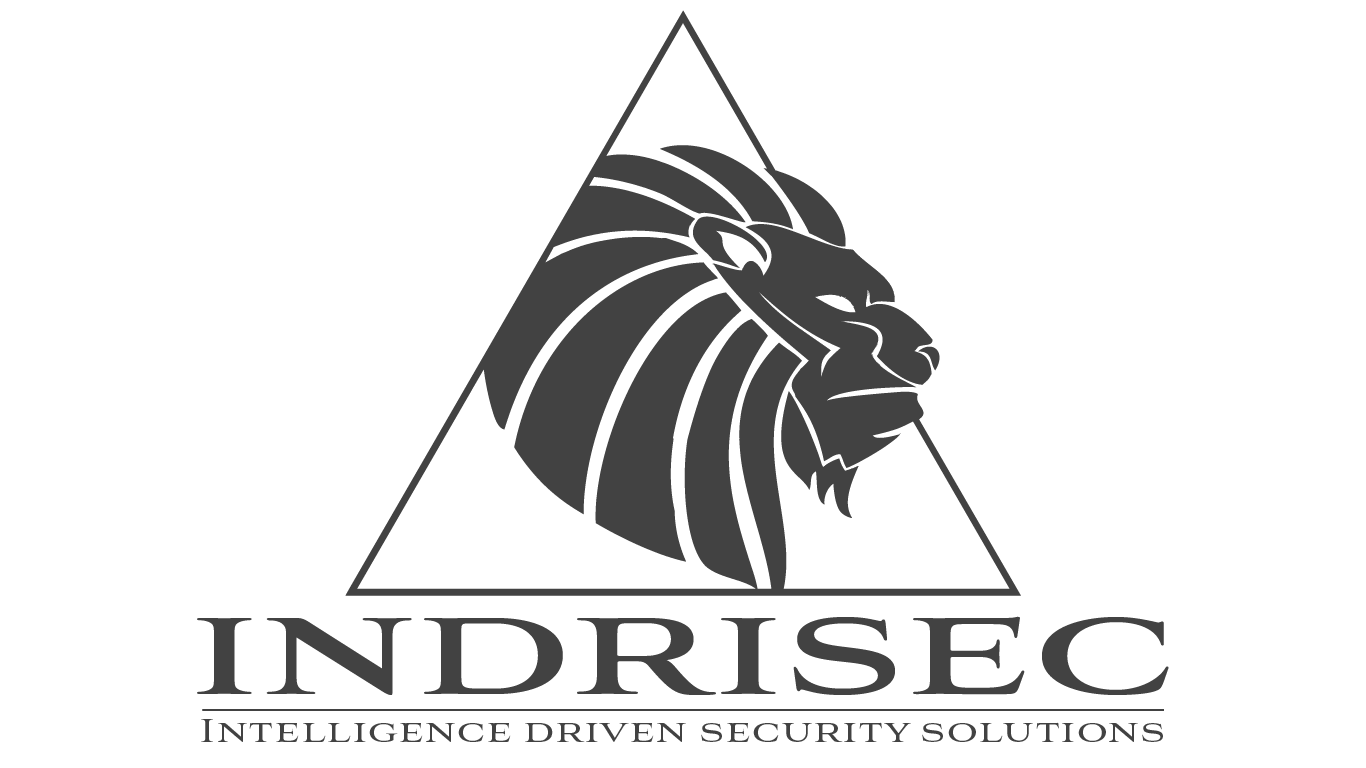 Indrisec Security Solutions